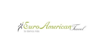 Euro American Agencia de Viajes