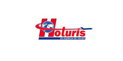 Hoturis agencia de viajes