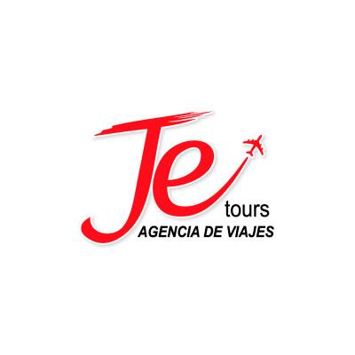 JE Tours Agencia de Viajes