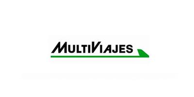 Multiviajes Agencia de Viajes