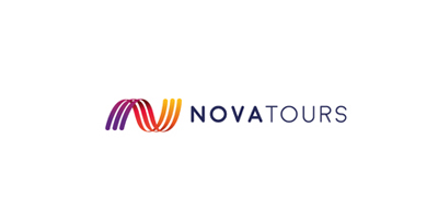 Novatours Agencia de Viajes