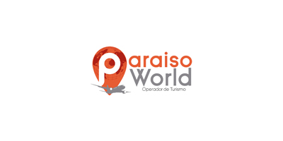 Paraíso world Agencia de Viajes