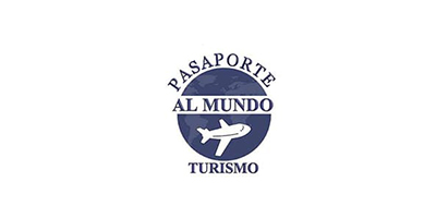 Pasaporte al Mundo Agencia de Viajes