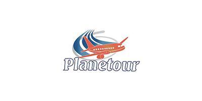 Planetour Agencia de Viajes