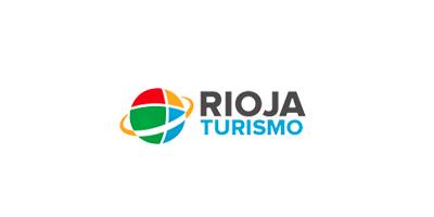 Rioja Turismo
