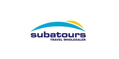 Subatours Agencia de Turismo