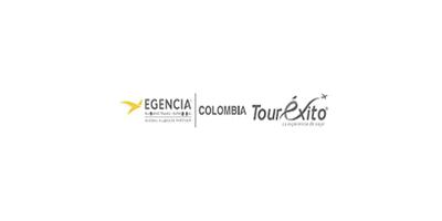Tour Éxito Agencia de Viajes