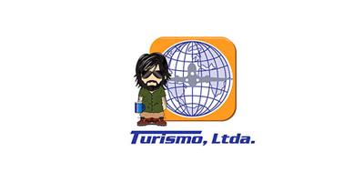turismo Ltda Agencia de Viajes