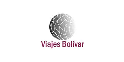 Viajes Bolivar Agencia de Viajes