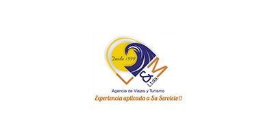 L&M Agencia de Viajes